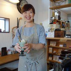 8/19 24cafe(ニジカフェ) ワークショップの様子